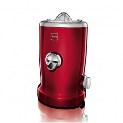 Wyciskarka do soku Vita Juicer Novis 4 w 1 EXCLUSIVE LINE cherry red
