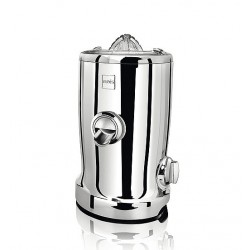 Wyciskarka do soku Vita Juicer Novis 4 w 1 EXCLUSIVE LINE chrome